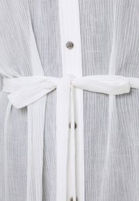 JETS Australia - JETSET DRESS - Strandaccessories - white - 2