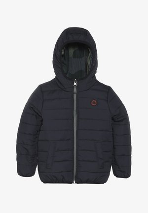 VINCE - Winter jacket - night blue