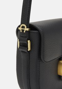AIGNER - CELIA BAG - Across body bag - black - 4