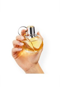 Azzaro Parfums - WANTED GIRL EDP VAPO - Eau de Parfum - - - 3