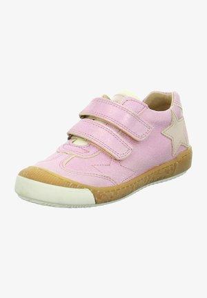 JENNA - Trainers - rose/pink