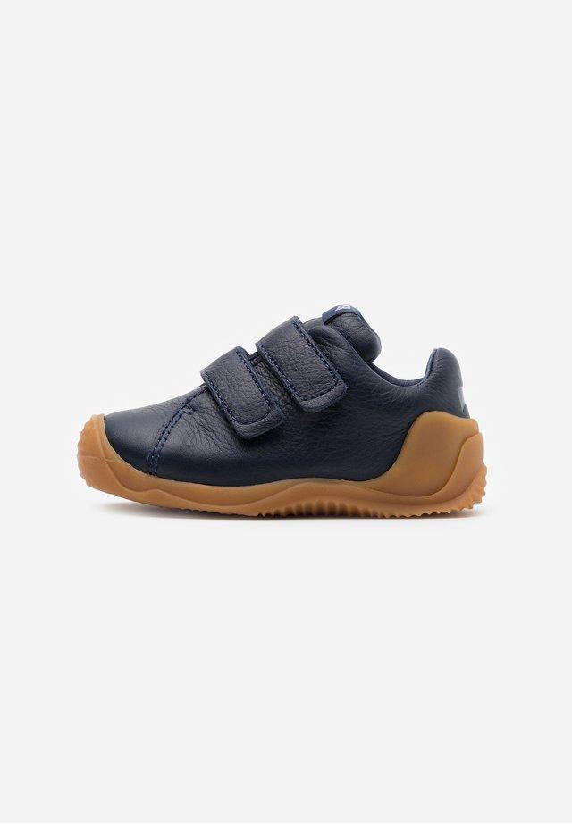 DADDA  - Baby shoes - navy