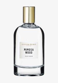 Atelier Rebul - MIMOSA WOOD 100ML EAU DE PARFUM FOR WOMEN - Eau de Parfum - - - 0