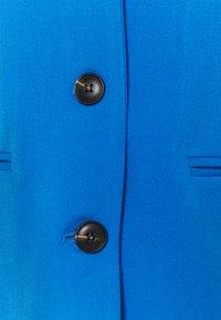 Gestuz - LINDA - Blazer - french blue - 7