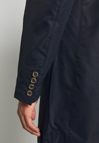 J.LINDEBERG - CARTER - Short coat - navy - 6
