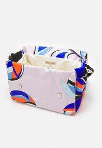Emilio Pucci - MAMY BAG - Handbag - multicoloured - 2