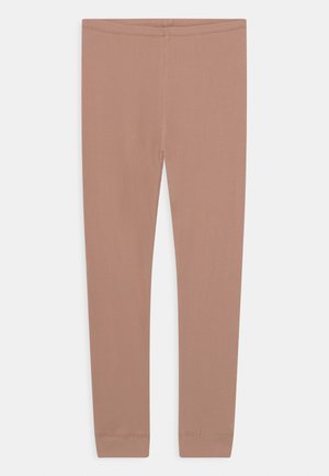 SIFF UNISEX - Leggings - Trousers - roebuck