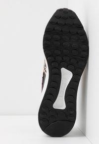 Steve Madden - CLIFF - Sneakers - grey - 6