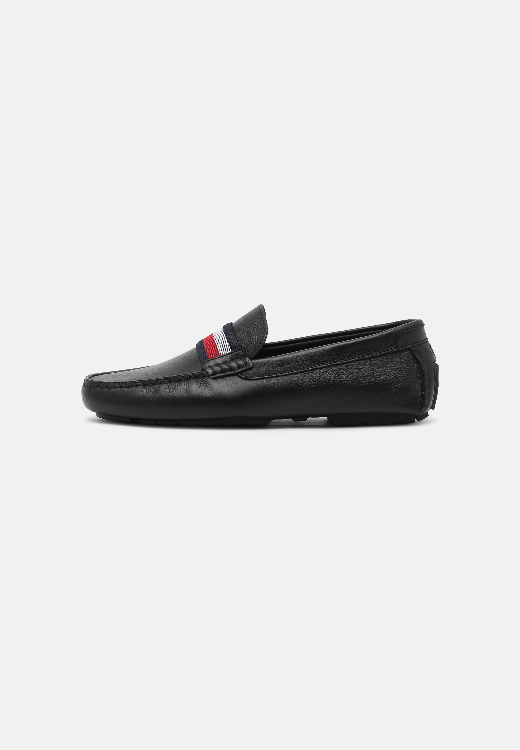 Homme ICONIC DRIVER - Mocassins