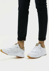 camel active - Trainers - white - 0