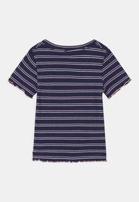 Levi's® - UNISEX - T-shirt print - blue - 1