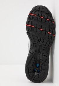 New Balance - MR530 - Sneakersy niskie - black/red - 5