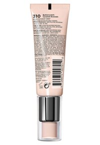 Revlon - PHOTOREADY CANDID - Foundation - N°310 butters - 1