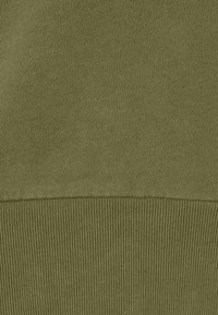 GAP - BALLOON - Sweatshirt - ripe olive - 2
