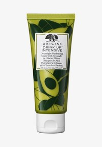 Origins - DRINK UP INTENSIVE MASK LTD EDITION - Face mask - - - 0