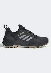 adidas Performance - Klatresko - black - 5