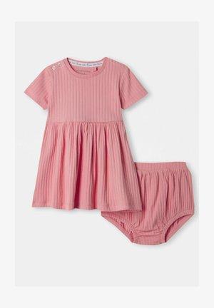 BLOOMER - Shorts - pink