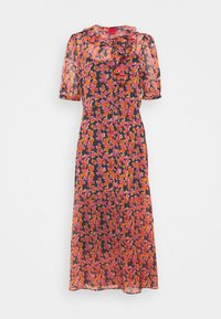 HUGO - EKARANA - Day dress - open miscellaneous - 4