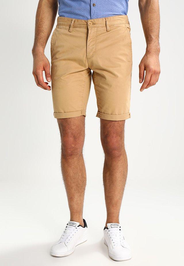 Shorts - miel