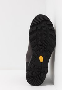 Lowa - MAURIA GTX - Chaussures de marche - anthrazit/petrol - 4
