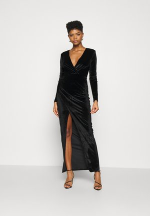 OH MY GOWN - Occasion wear - black