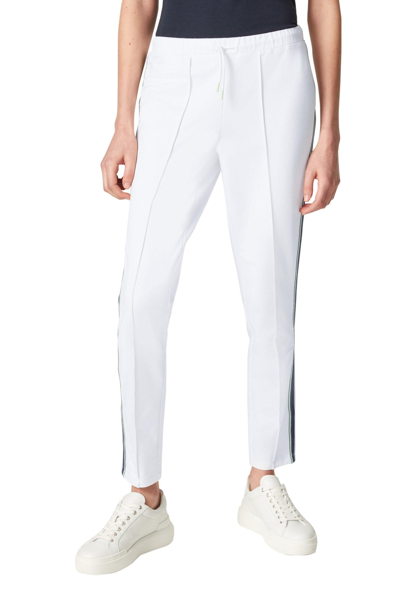 Femme THEA - Pantalon de survêtement