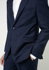 HUGO - SET - Costume - dark blue - 5