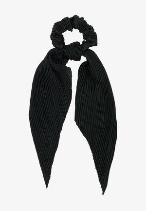 RETRO - Hair styling accessory - schwarz