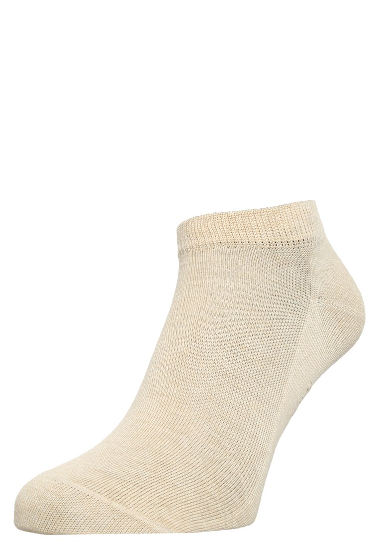 Herren FAMILY - Socken