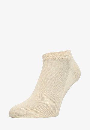 FAMILY - Socks - sand meliert