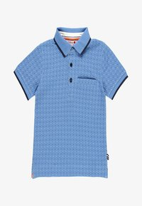 Boboli - Polo shirt - blue - 0