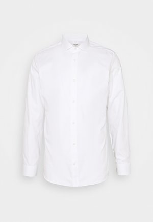 JPRBLAROYAL - Formal shirt - white