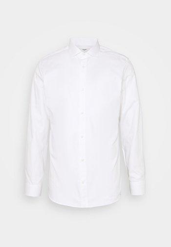 JPRBLAROYAL - Camisa elegante - white