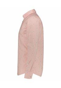 BOSS - Shirt - pink - 1