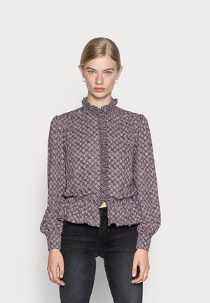 CINDY - Skjorte - multi