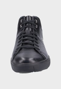 Geox - Trainers - black - 5