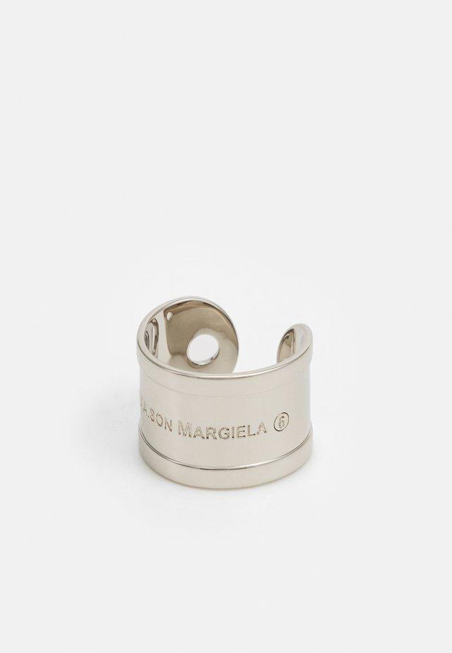 ANELLO - Ring - palladium
