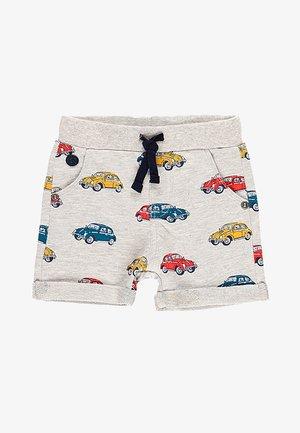 AUTOS  - Shorts - stripes