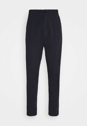 CHASY - Chinos - dark blue