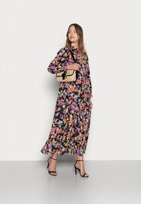 By Malina - FLORENCIA DRESS - Maxiklänning - multi-coloured - 1