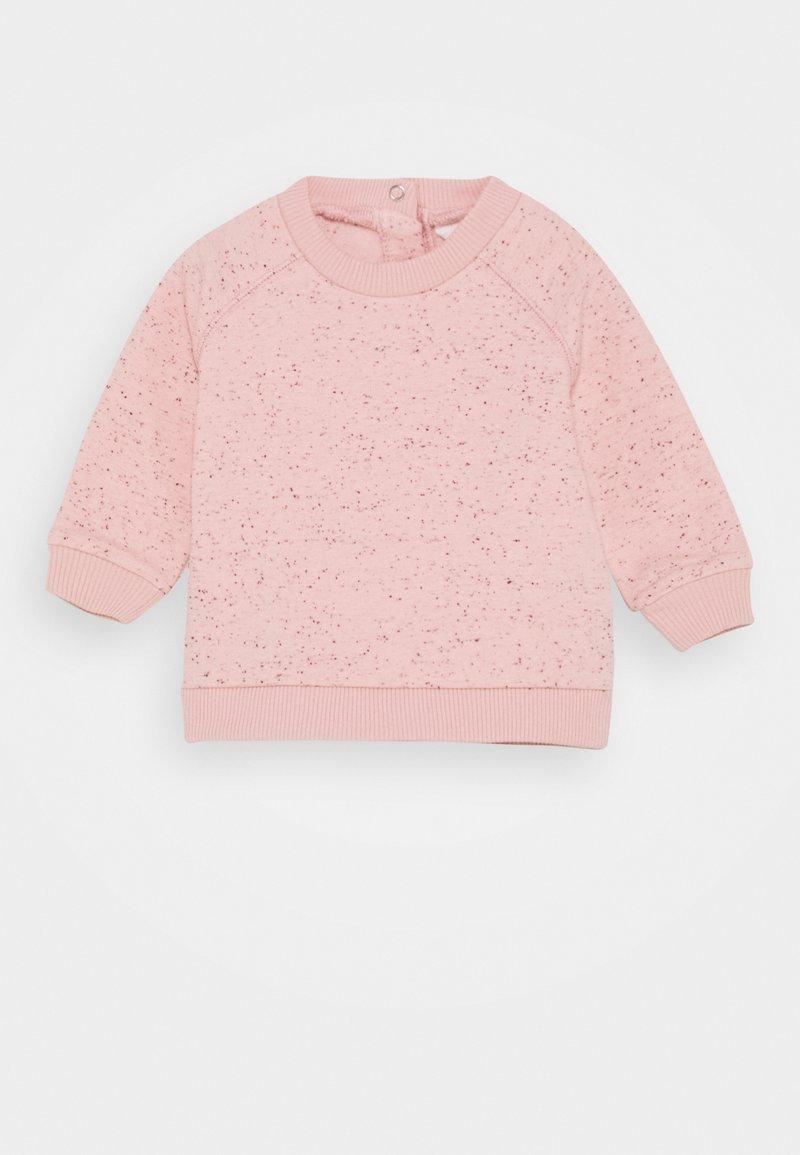 Cotton On - HARLEY - Sweatshirt - zephyr