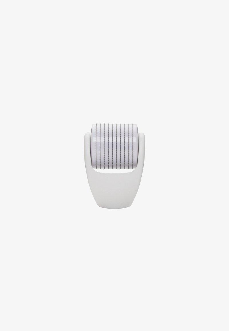 Swiss Clinic - NEEDLE HEAD 0.2MM FACE (REFILL) - Skincare tool - -