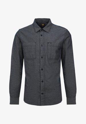 WORKWEAR - Shirt - black