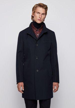SHANTY - Manteau classique - dark blue