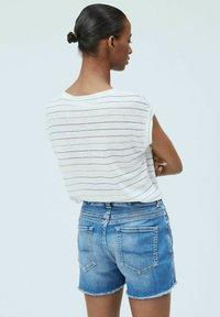 Pepe Jeans - Print T-shirt - multi - 2