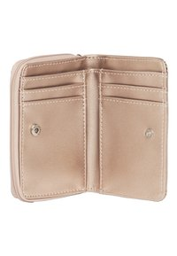 Lipault - MISS PLUME - Wallet - pink gold - 2