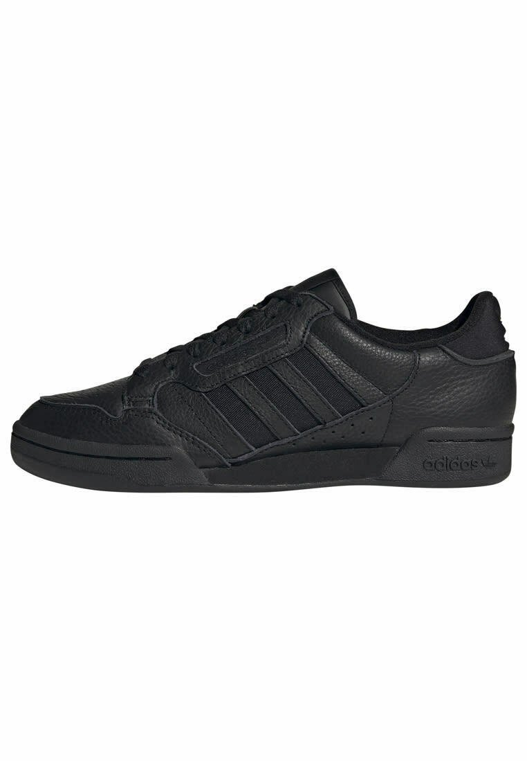 Men CHAUSSURE CONTINENTAL80 STRIPES - Trainers