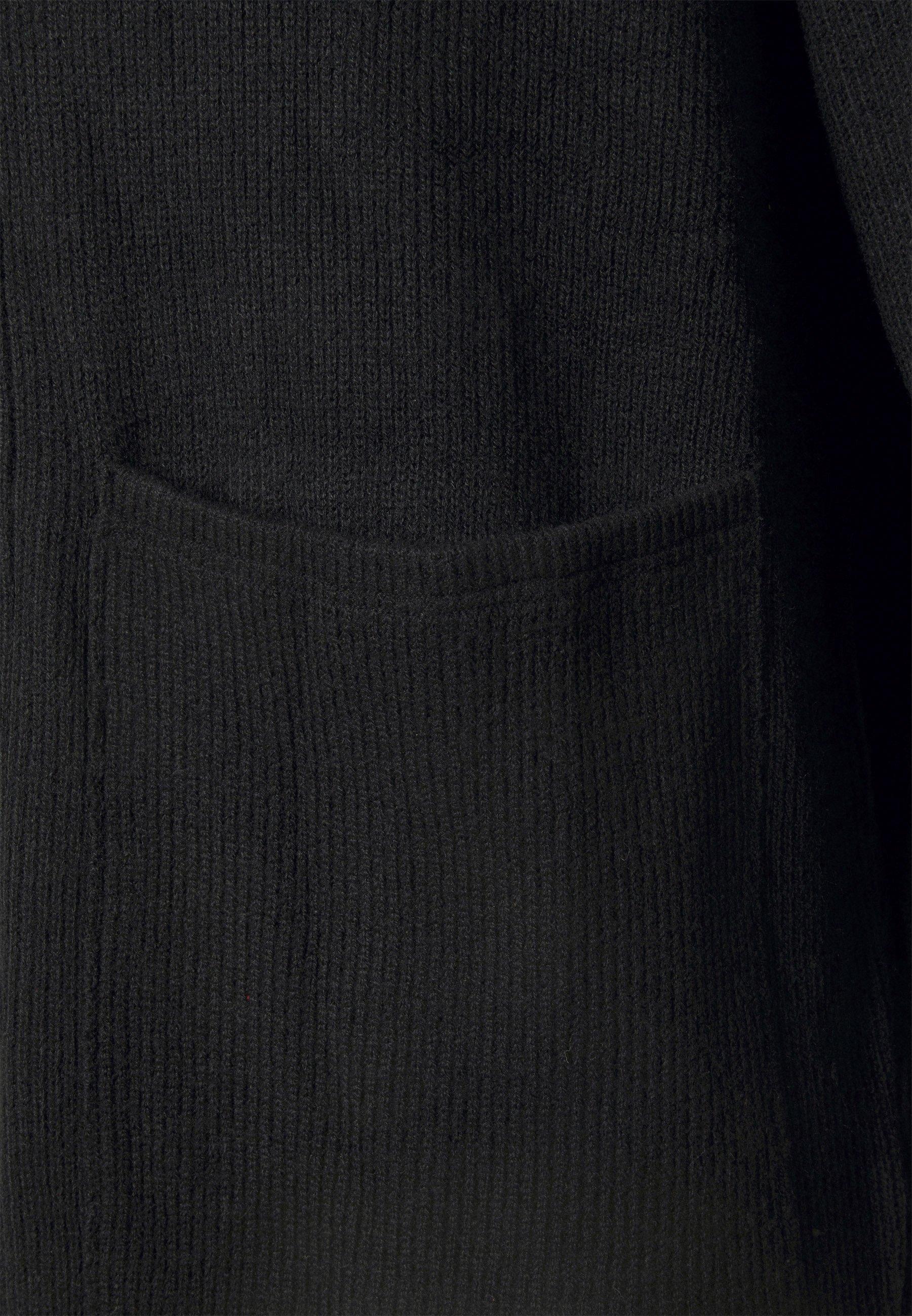 Men FLOYD - Cardigan