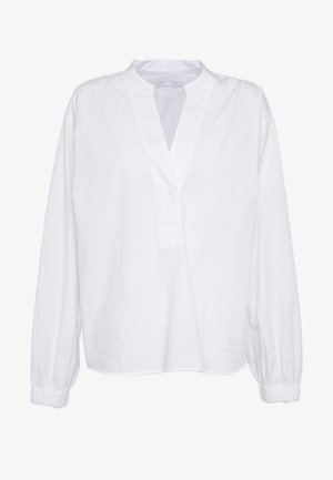 NYA - Blouse - white