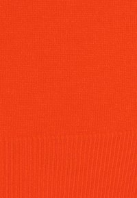 Paul Smith - Basic T-shirt - red - 2